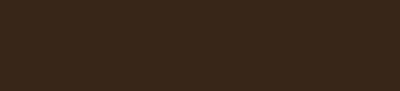 洋菓子・喫茶の小樽あまとう